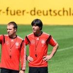 Alle Bundestrainer der deutschen Nationalmannschaft (Update 2021)