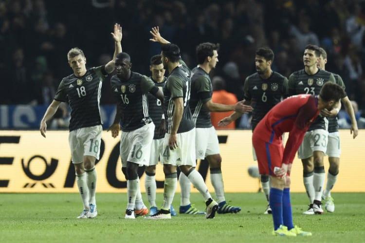 deutschland gegen england1-0
