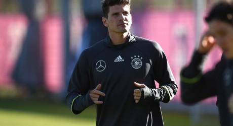 Aufstellung heute Länderspiel * 2:3 Deutschland gegen England im Liveticker