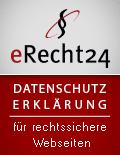 siegel-datenschutz