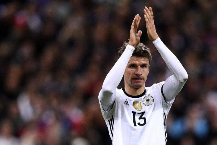 endstand deutschland gegen italien