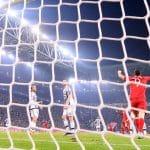 ARD live heute * EM-Eröffnungsspiel Spiel * Türkei gegen Italien im TV & Livestream