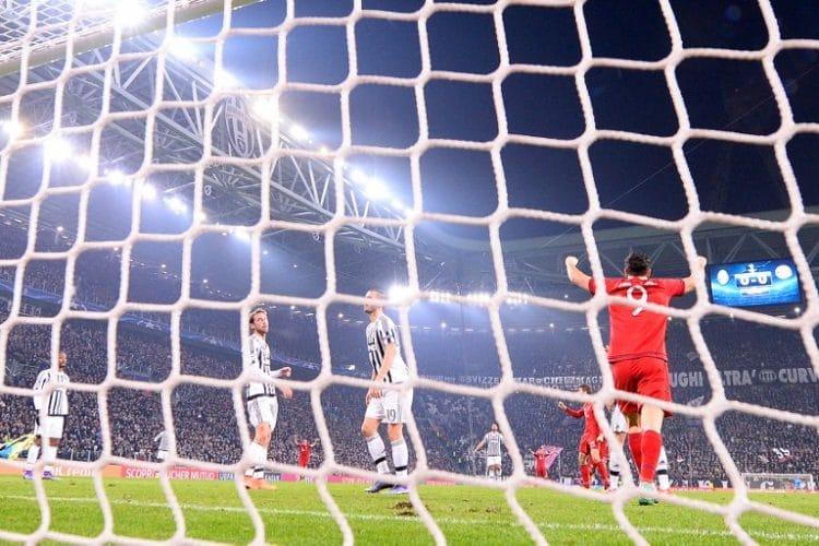ARD live heute: EM-Eröffnungsspiel Spiel Türkei gegen Italien im TV & Livestream AFP PHOTO / OLIVIER MORIN