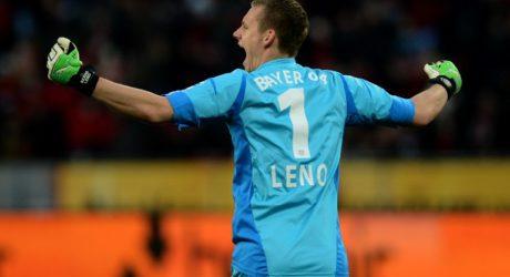 Fußball heute: der 2. Spieltag in der Bundesliga ** Hessenderby und Gomez mit Debüt in Wolfsburg