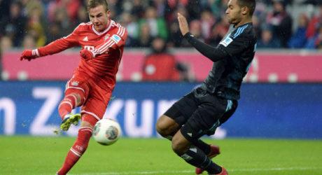 U21 EM-Qualifikation: Mit 23 Spielern gegen Russland und Österreich