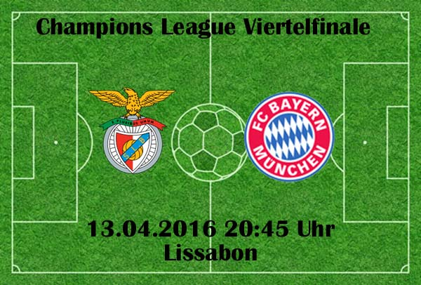 uefa champions league heute