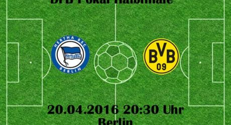bvb union berlin livestream