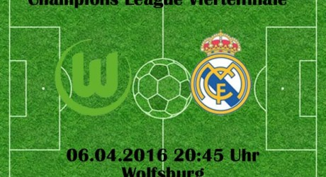 champions league live stream wolfsburg