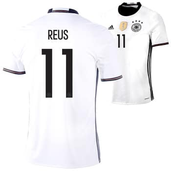 Deutschland Trikot von Marco Reus