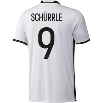 Deutschland Trikot von André Schürrle