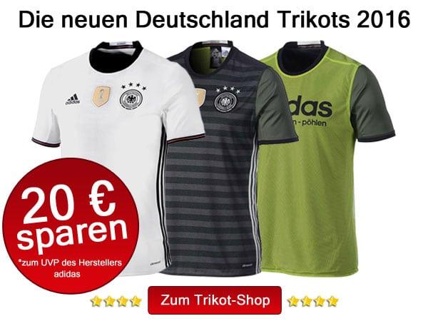 alle-deutschlandtrikots2016
