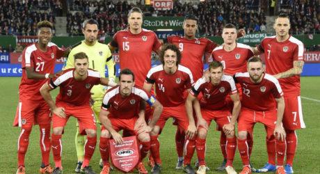 EM 2016: Für welches Land laufen die meisten Bundesligaprofis auf – die 24 EM-Kader