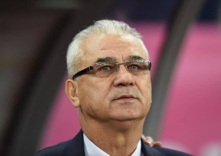rumänischer mann