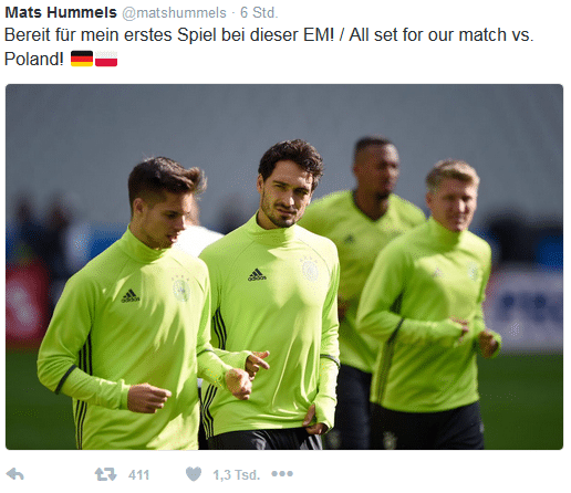 2016-06-16 19_26_40-Tweets mit Antworten von Mats Hummels (@matshummels) _ Twitter