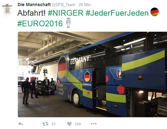 2016-06-21 16_48_13-Die Mannschaft (@DFB_Team) _ Twitter
