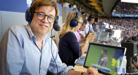 Fussball heute ZDF live Stream: Länderspiel Deutschland – Chile (Wer spielt heute Abend?)