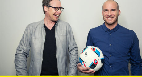 Fussball heute Abend ARD livestream: Deutschland – Chile