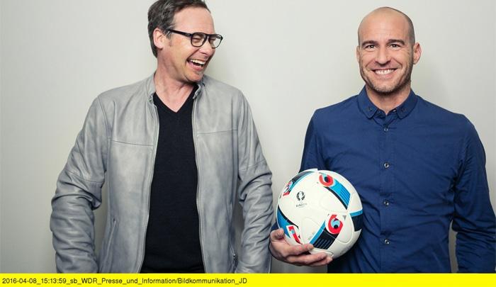 Confed Cup: Härtetest für DFB-Auswahl gegen Chile
