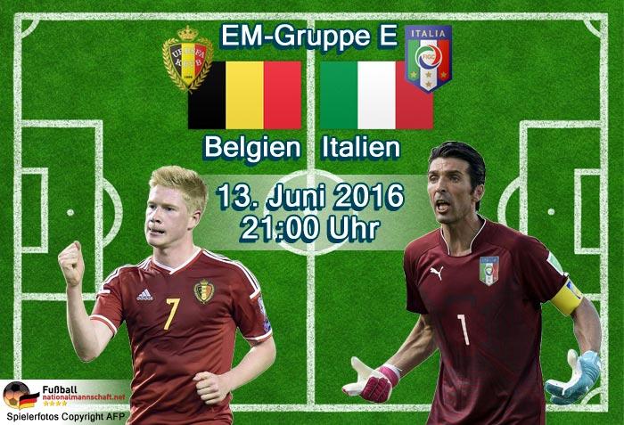 belgische fußball liga