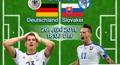 wann hat deutschland gegen italien gewonnen