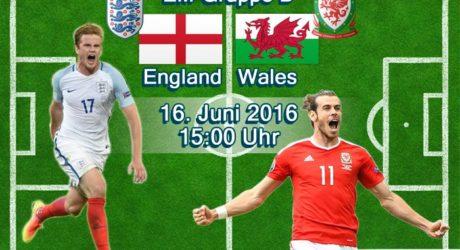 england wales em