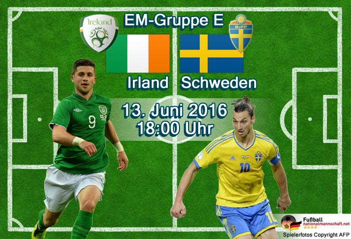 irland-schweden