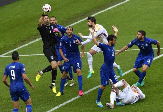 italien-spanien-(2)