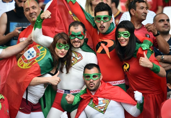 portugal-fans