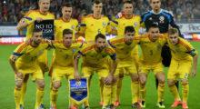 Fußball heute am Dienstag * Die WM 2018 Qualifikation heute im Überblick