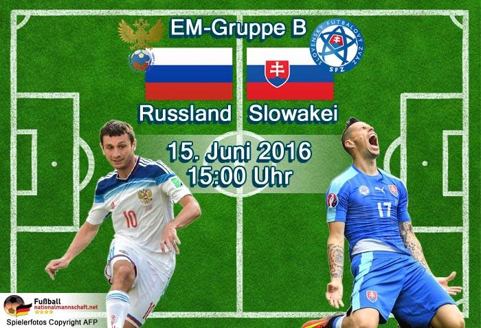 russland-slowenien