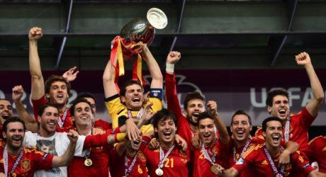 ARD Livestream heute * 0:2 * Spanien gegen Italien – das Knallerspiel im Achtelfinale * EM Liveticker