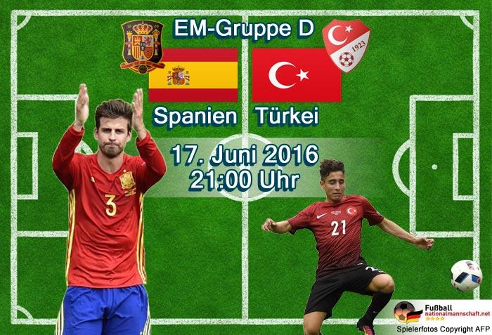 ergebnis fussball live