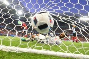 Wettquoten und Wetttipps zum Spiel San Marino gegen Deutschland