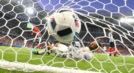 Wettquoten Vergleich San Marino vs. Deutschland ** Wetttipps zum Spiel San Marino – Deutschland