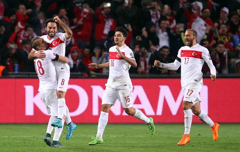 www.sportschau.de gewinnspiel