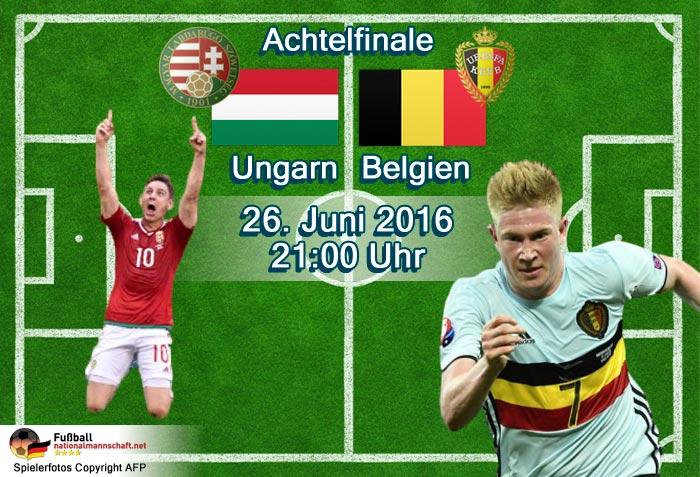 belgien fußball