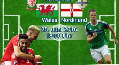 wales nordirland livestream