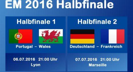 ZDF livestream *** Länderspiel Deutschland gegen Frankreich + Aufstellung heute!