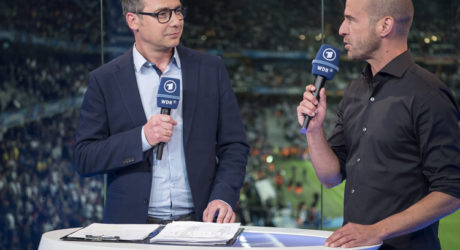 ARD Live Stream heute *** Länderspiel Deutschland gegen Italien +++ Aufstellung
