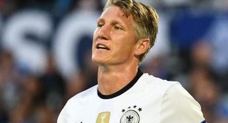 Wer spielt heute Abend ? Mit Emre Can * Aufstellung Deutschland gegen Fankreich im EM-Halbfinale (heute Update 20 Uhr)