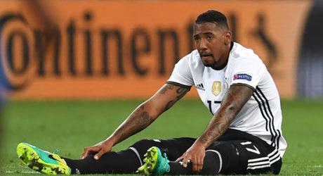 Fussball heute: WM-Quali Nordirland – Deutschland – Die Aufstellungen