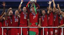 Fussball heute Abend Ergebnisse *** WM-Qualifikation Europa: Gruppen A, B, H