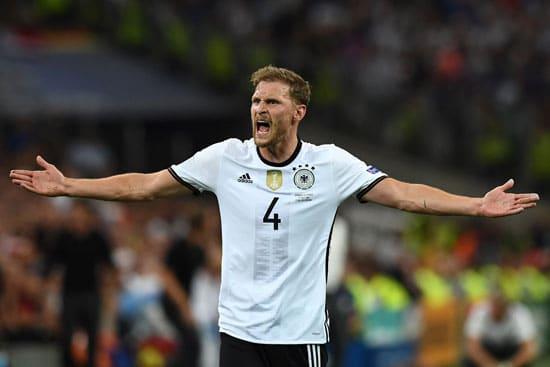 wer spielt morgen gegen deutschland