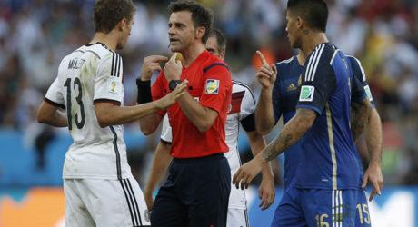 Italien gegen Deutschland: Videobeweis, Länderspieltorschützen, Historie & Statistiken