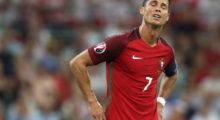 Fußball heute am Montag: Die WM 2018-Qualifikation heute im Überblick