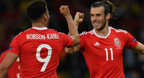 Wer wird Europameister 2016? Die Wettquoten EM 2016 & Favoriten der EM 2016 * Portugal & Frankreich im Finale