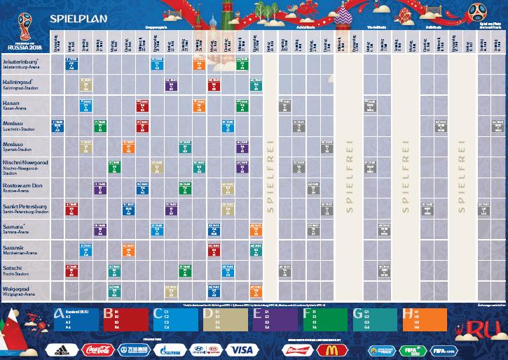 wm2018spielplan