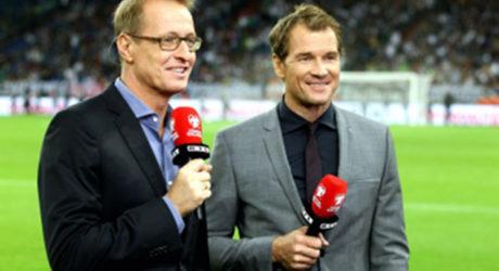 RTL live heute: Länderspiel Deutschland gegen Tschechien