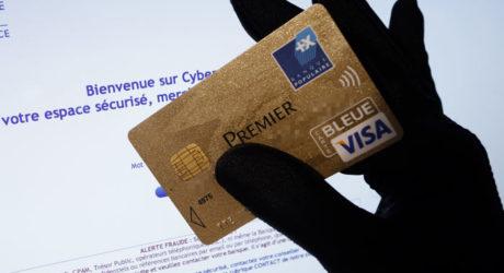 Confed Cup 2017 Tickets – zahlbar nur mit Visa Card! Unsere Kritik