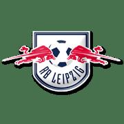 Vereinslogo FC Bayern München